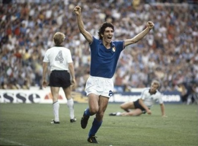 greatest_world_cup_players_paolo_rossi