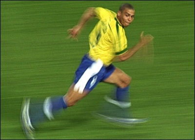 greatest_world_cup_players_ronaldo