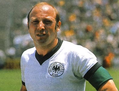 greatest_world_cup_players_uwe_seeler