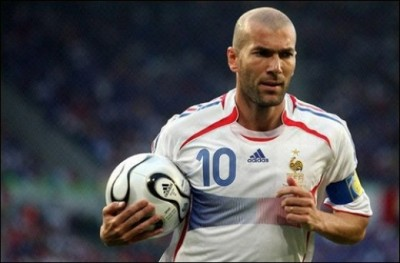 greatest_world_cup_players_zinedine_zidane