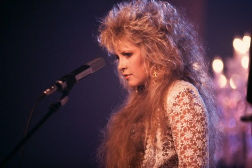 stevie_nicks_big_1980s_hair