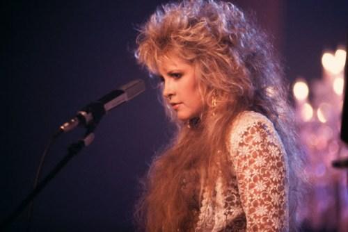 stevie_nicks_big_1980s_hair