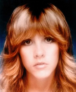 stevie_nicks_close_up_in_soft_focus
