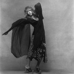 stevie_nicks_in_platform_shoes