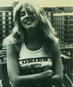 stevie_nicks_in_vest