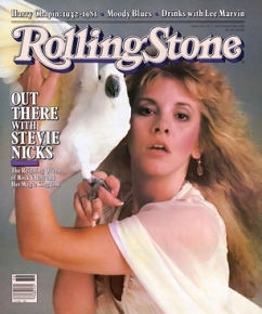 stevie_nicks_rolling_stone_cover_1981