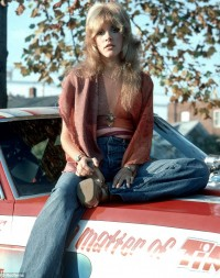 stevie_nicks_sitting_on_a_car_bonnet