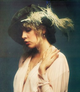 stevie_nicks_wearing_hat_with_feather