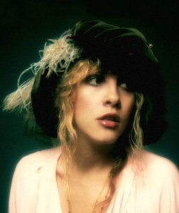 stevie_nicks_wearing_hat_with_feather_2