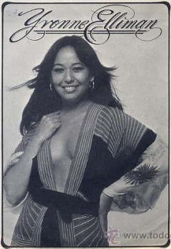 yvonne_elliman_in_pyjama-like_outfit_2