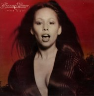 yvonne_elliman_night_flight_album_cover