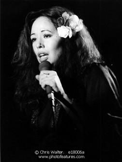 yvonne_elliman_performing_in_1978_2