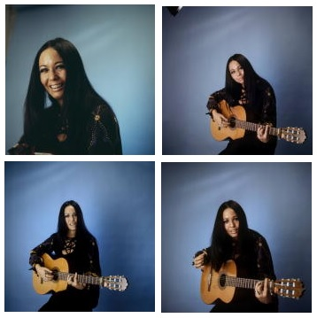 yvonne_elliman_publicity_shots_with_guitar_1970