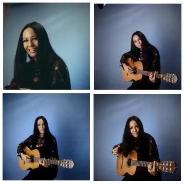 yvonne_elliman_publicity_shots_with_guitar_1970
