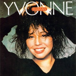 yvonne_elliman_wet_hair_album_cover