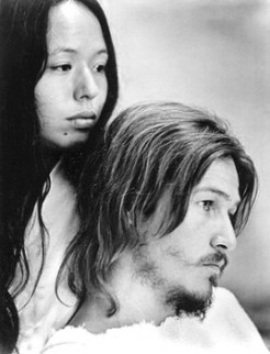 yvonne_elliman_with_ted_neely_in_jesus_christ_superstar_film_1973