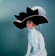 audrey_hepburn_1964_my_fair_lady_dress_photographed_by_cecil_beaton