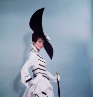 audrey_hepburn_1964_my_fair_lady_dress_photographed_by_cecil_beaton_3