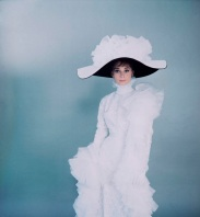audrey_hepburn_1964_my_fair_lady_dress_photographed_by_cecil_beaton_4