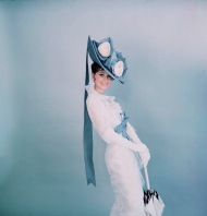 audrey_hepburn_1964_my_fair_lady_dress_photographed_by_cecil_beaton_5