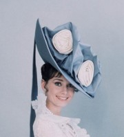 audrey_hepburn_1964_my_fair_lady_dress_photographed_by_cecil_beaton_6