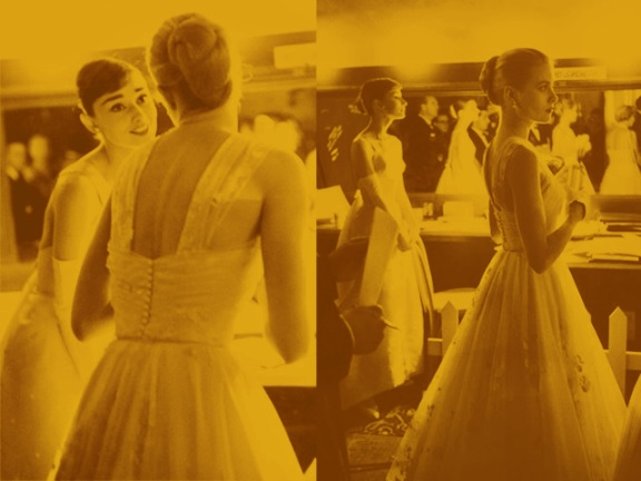 audrey_hepburn_and_grace_kelly_meeting_backstage_at_the_1954_oscars_golden