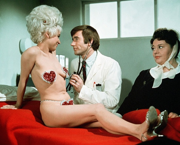 carry_on_again_doctor