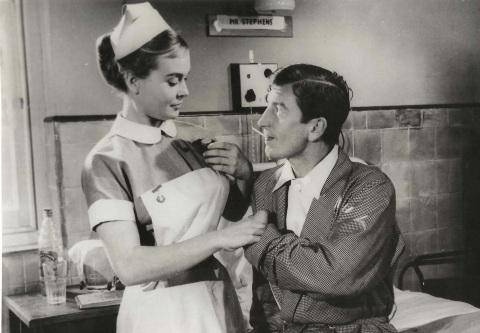 carry_on_nurse