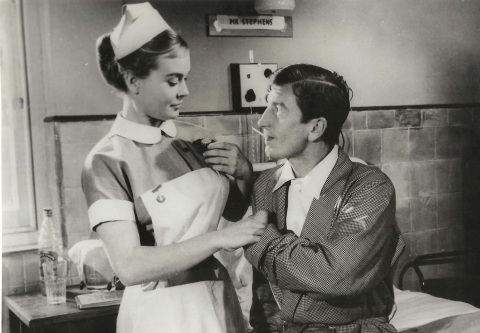 carry_on_nurse