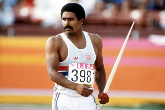 daley_thompson_1984