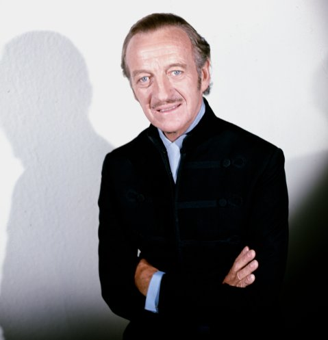 david_niven_1958_photographed_by_allan_warren