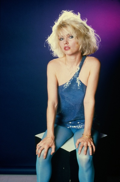 debbie_harry_1979_photographed_maureen_donaldson