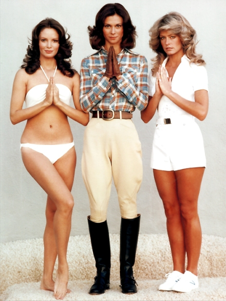 farrah_fawcett_kate_jackson_and_jaclyn_smith_1976_charlie's_angels_publicity_shot