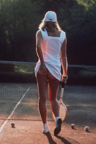 fiona_walker_(butler)_1976_athena_calendar_tennis_girl