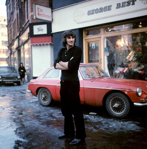 george_best_1968_outside_his_fashion_boutique_in_manchester