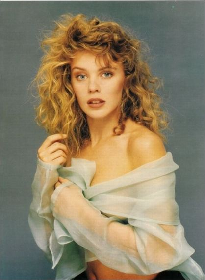 kylie_minogue_1989