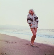 marilyn_monroe_summer_1962_photographed_by_george_barris_on_beach_santa_monica_4