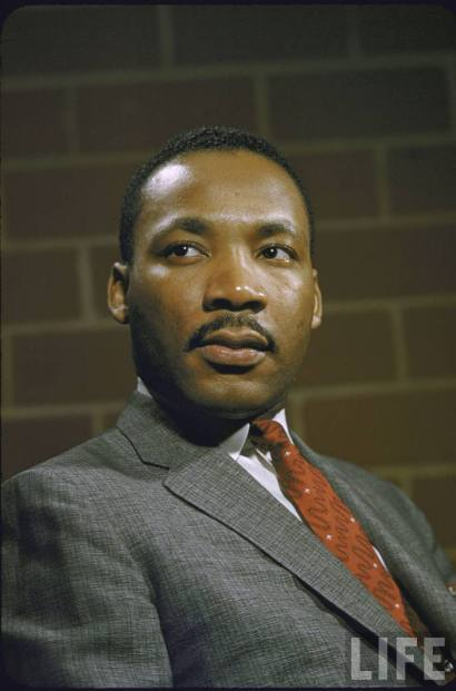 martin_luther_king_jr._1963