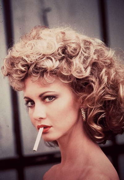 olivia_newton-john_1978_grease_publicity_shot