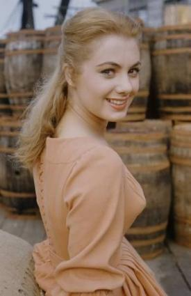shirley_jones_1955_oklahoma!