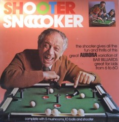 sid_james'_1970s_shooter_snooker_game