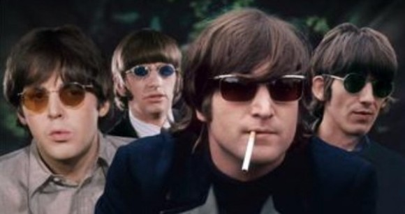 the_beatles_1966