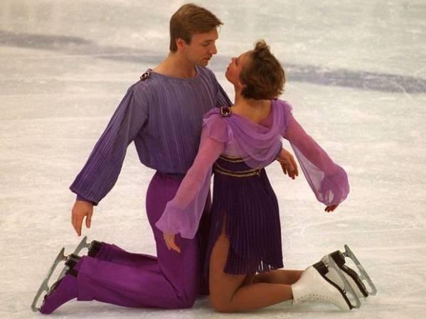 torvill_and_dean_1984_sarajevo_winter_olympics