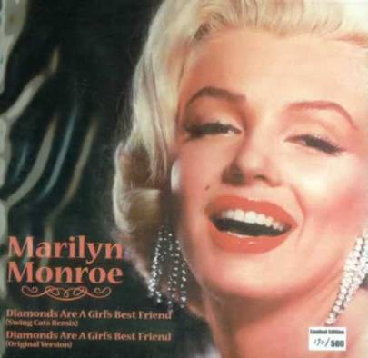diamonds_are_a_girl's_best_friend_marilyn_monroe_1953