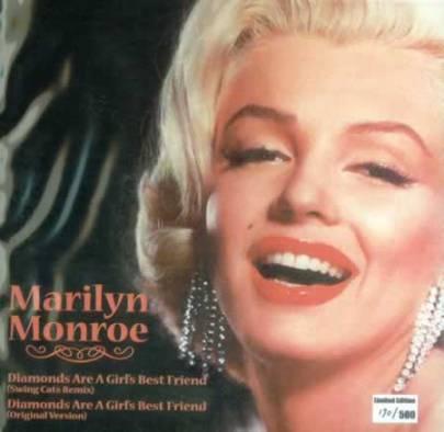 diamonds_are_a_girl's_best_friend_marilyn_monroe_1953