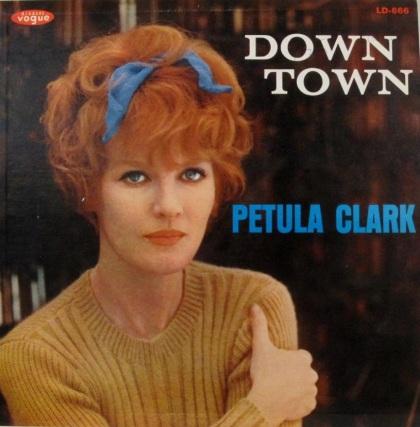 downtown_petula_clark_1964