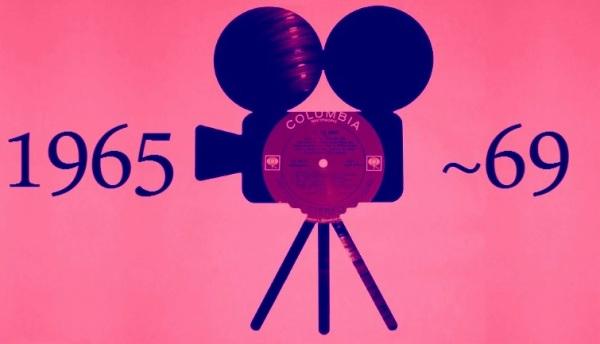 flicks_picks_and_pop_tops_1965-69_pink