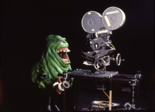 ghostbsuters_slimer_being_shot_in_close-up