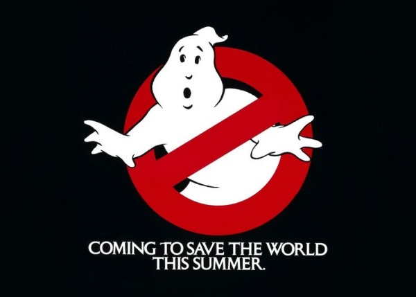 ghostbusters_1984_teaser_poster
