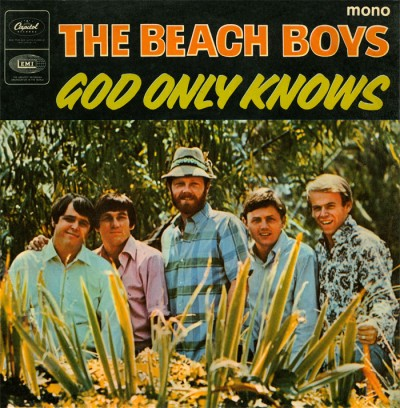 god_only_knows_the_beach_boys_1966